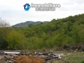 Prefabricated building for sale in Carpineto Sinello 4
