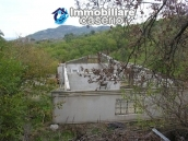 Prefabricated building for sale in Carpineto Sinello 5