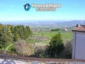 Town house for sale in Montecilfone 1
