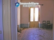 Town house for sale in Montecilfone 10