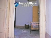 Town house for sale in Montecilfone 11