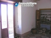 Town house for sale in Montecilfone 12