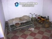 Town house for sale in Montecilfone 13