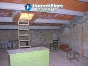 Town house for sale in Montecilfone 16