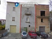 Town house for sale in Montecilfone 17