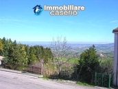 Town house for sale in Montecilfone 18