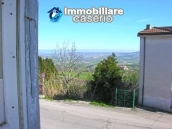 Town house for sale in Montecilfone 19
