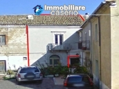 Town house for sale in Montecilfone 2
