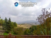 Town house for sale in Montecilfone 20