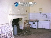 Town house for sale in Montecilfone 3