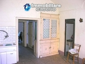 Town house for sale in Montecilfone 4
