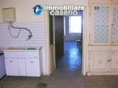 Town house for sale in Montecilfone 5
