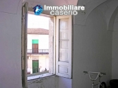 Town house for sale in Montecilfone 6