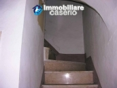 Town house for sale in Montecilfone 7