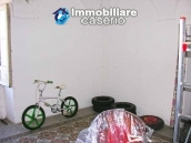 Town house for sale in Montecilfone 8