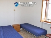 Country house for sale with land in Furci, Chieti, Abruzzo 10