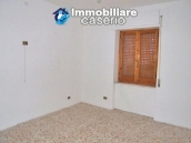 Country house for sale with land in Furci, Chieti, Abruzzo 12