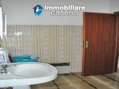 Country house for sale with land in Furci, Chieti, Abruzzo 13