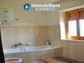 Country house for sale with land in Furci, Chieti, Abruzzo 14