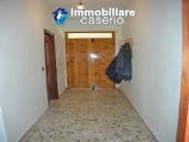 Country house for sale with land in Furci, Chieti, Abruzzo 15