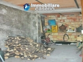 Country house for sale with land in Furci, Chieti, Abruzzo 16