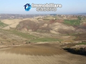 Country house for sale with land in Furci, Chieti, Abruzzo 17