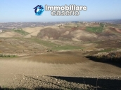Country house for sale with land in Furci, Chieti, Abruzzo 18