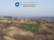 Country house for sale with land in Furci, Chieti, Abruzzo 19