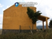 Country house for sale with land in Furci, Chieti, Abruzzo 2