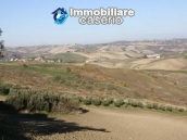 Country house for sale with land in Furci, Chieti, Abruzzo 20