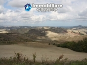 Country house for sale with land in Furci, Chieti, Abruzzo 21