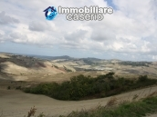 Country house for sale with land in Furci, Chieti, Abruzzo 22