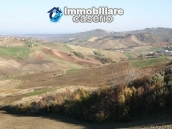 Country house for sale with land in Furci, Chieti, Abruzzo 23