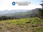 Country house for sale with land in Furci, Chieti, Abruzzo 24