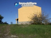 Country house for sale with land in Furci, Chieti, Abruzzo 4