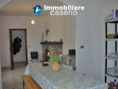 Country house for sale with land in Furci, Chieti, Abruzzo 6