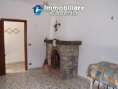 Country house for sale with land in Furci, Chieti, Abruzzo 7