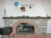 Country house for sale with land in Furci, Chieti, Abruzzo 8