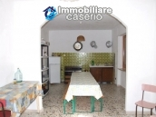 Country house for sale with land in Furci, Chieti, Abruzzo 9