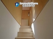 Habitable house with garden for sale in San Buono, Abruzzo, Property in Italy 10