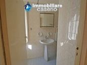 Habitable house with garden for sale in San Buono, Abruzzo, Property in Italy 11