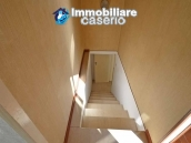 Habitable house with garden for sale in San Buono, Abruzzo, Property in Italy 13