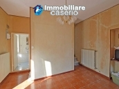 Habitable house with garden for sale in San Buono, Abruzzo, Property in Italy 14