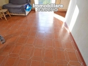 Habitable house with garden for sale in San Buono, Abruzzo, Property in Italy 19