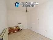 Habitable house with garden for sale in San Buono, Abruzzo, Property in Italy 20