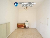 Habitable house with garden for sale in San Buono, Abruzzo, Property in Italy 21