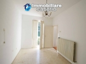 Habitable house with garden for sale in San Buono, Abruzzo, Property in Italy 22
