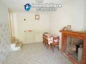 Habitable house with garden for sale in San Buono, Abruzzo, Property in Italy 5