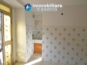Habitable house with garden for sale in San Buono, Abruzzo, Property in Italy 7