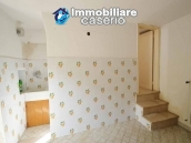 Habitable house with garden for sale in San Buono, Abruzzo, Property in Italy 8